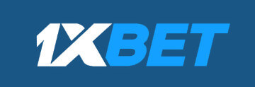 """1xBet wins """"Sports Betting Platform of the Year"""" award"""